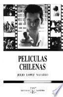 Películas chilenas