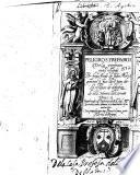 Peligros, y reparos de la perfeccion y paz religiosa
