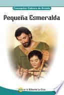 Pequeña Esmeralda