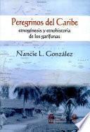 Peregrinos del Caribe