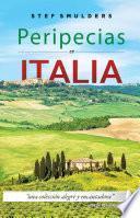 Peripecias en Italia