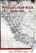 Peruvian yearbook