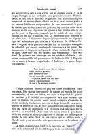 Piezas maestras del teatro teológico español: Comedias