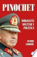 Pinochet (Mario Amorós)