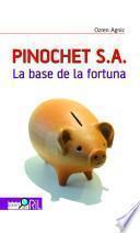 Pinochet S.A.