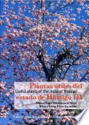 Plantas útiles del estado de Hidalgo