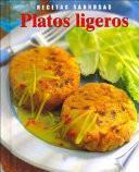Platos Ligeros