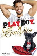 Playboy X Contrato