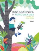 Poemas para niños chicos