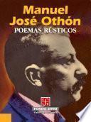 Poemas rústicos