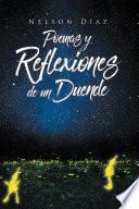 Poemas y Reflexiones de un Duende