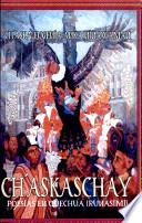 Poesía en quechua