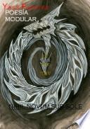 Poesía modular: Nihil novum sub sole