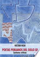 Poetas peruanos del siglo XX