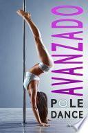 Pole Dance Avanzado