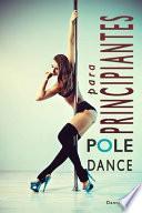 Pole Dance para Principiantes