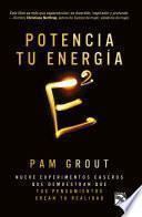 Potencia tu energía