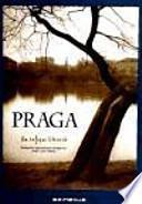 Praga, un enfoque literario