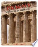 Pragma. Cuaderno de ejercicios