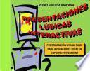 Presentaciones Lúdicas Interactivas