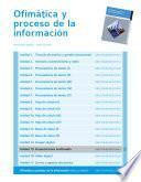 Presentaciones multimedia (Ofimática y proceso de la información)
