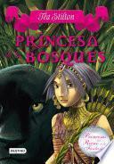 Princesa de los bosques
