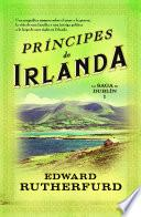 Príncipes de Irlanda