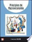 Principios de macroeconomía