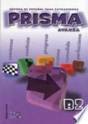 Prisma Avanza (B2)