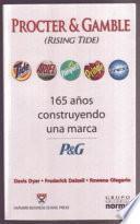 Procter & Gamble (Rising Tide)