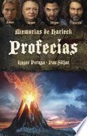 Profecías IV