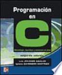 Programación en C