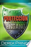 Protección Contra El Engaño