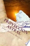 Proyeccion Astral