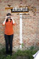 Proyecto Amanda: Al descubierto