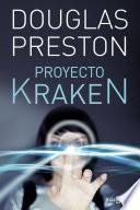 Proyecto Kraken (Wyman Ford 4)
