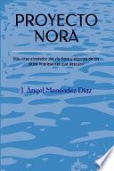 Proyecto Nora