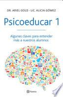 Psicoeducar 1