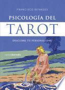 Psicología del tarot