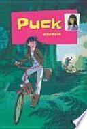 Puck: detective