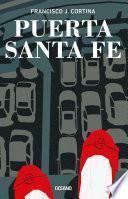 Puerta Santa Fe