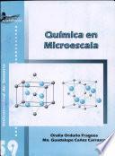 Química en Microescala