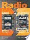 Rádio (Pack Especial) Libro + DVD