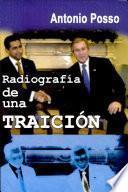 Radiografía de una traición