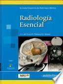 Radiologia Esencial