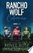 Rancho Wolf Colección