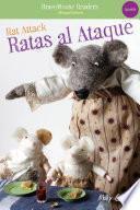 Rat Attack/Ratas al Ataque