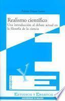 Realismo científico