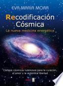 Recodificación Cósmica