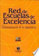 Red de Escuelas de Excelencia